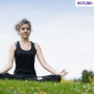 Thể dục thẩm mỹ phục giúp giảm cân nhanh chóng