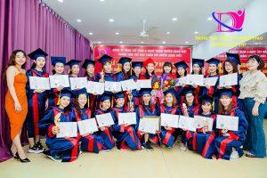 Trung tâm thể dục thẩm mỹ tại Hà Nội dạy yoga, zumba, aerobic uy tín số 1