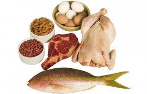 Quan niệm sai lầm về dinh dưỡng – Tìm hiểu ngay kẻo muộn
