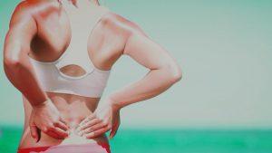 Mẹo làm giảm đau nhức cơ sau khi tập luyện hiệu quả nhất