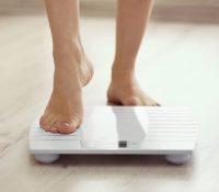Giảm cân hay giảm mỡ, sự nhầm lẫn mà không phải ai cũng biết