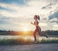 3 cách tạo động lực tập thể dục mỗi ngày, chị em tham khảo ngay nhé