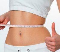 Mẹo giảm mỡ bụng siêu hiệu quả