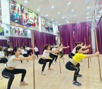 3 Yếu tố thành công khi mở phòng tập thể dục thẩm mỹ