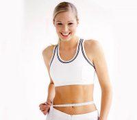 Sở hữu vòng eo con kiến không khó nhờ các bài tập aerobic giảm mỡ bụng
