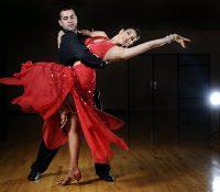 Khai giảng khóa đào tạo huấn luyện viên khiêu vũ chuyên nghiệp