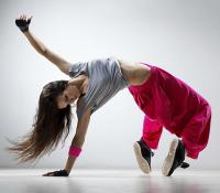 Trung tâm đào tạo dancer uy tín, chuyên nghiệp nhất TPHCM