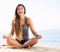 yoga giam can
