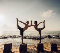 Lời khuyên của giáo viên yoga – chia sẻ chân thành cho những người mê yoga