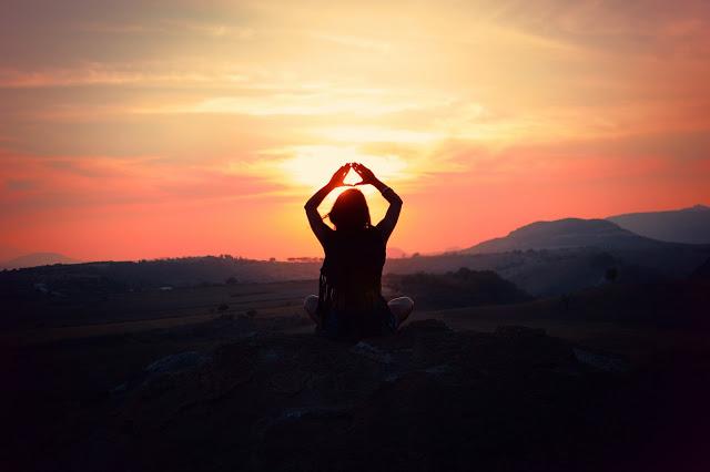 sai lam khi tap yoga
