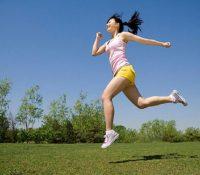 Những điều cần chú ý khi chạy bộ giảm cân bạn phải biết!