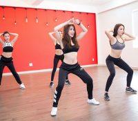 Những bí mật về Sexy dance mà bạn không thể bỏ qua!