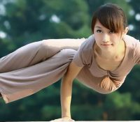 """Yoga – """"Nguyên liệu"""" không thể thiếu để thành công"""