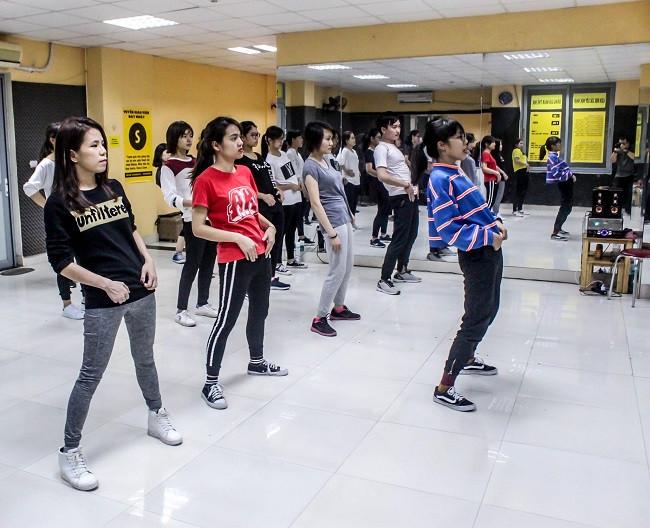 nhay-sexy-dance-1