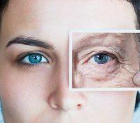 Bạn đã lão hóa đến mức độ nào rồi?