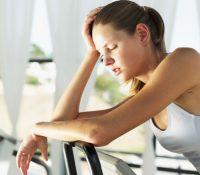 5 lý do giảm cân không thành công – cố hoài vẫn phí sức