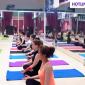 Hatha yoga là gì?