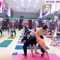 Lưu ý khi tập yoga