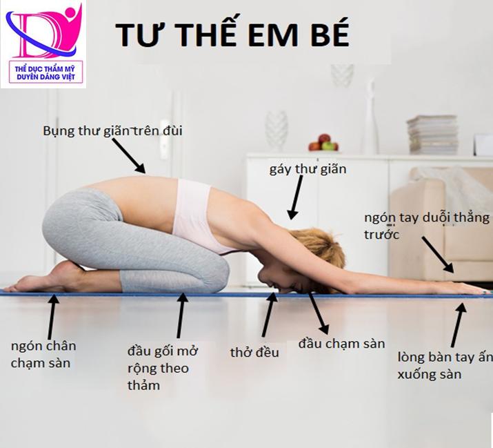 Yoga phương thuốc chữa bách bệnh