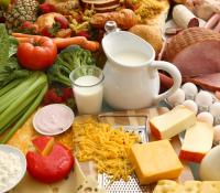 Lợi ích của việc ăn uống hợp lý là gì?