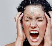 Tác hại của việc thức khuya mà có thể bạn chưa biết?