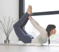 Tập Yoga tại nhà: Những vấn đề không phải ai cũng biết