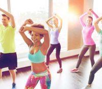 Đào tạo sexy dance online chuyên nghiệp nhất TPHCM
